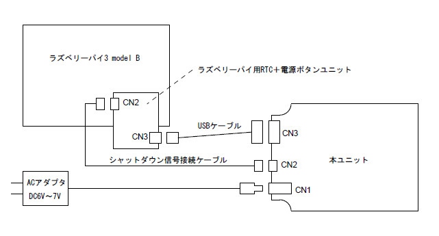 wiring1.PNG