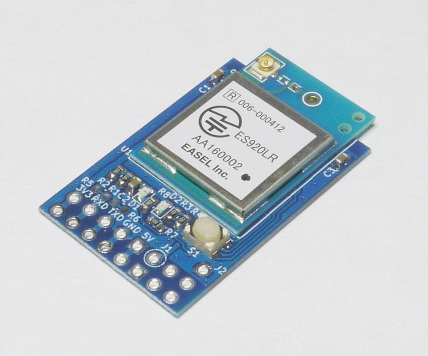 WSB001171.jpg
