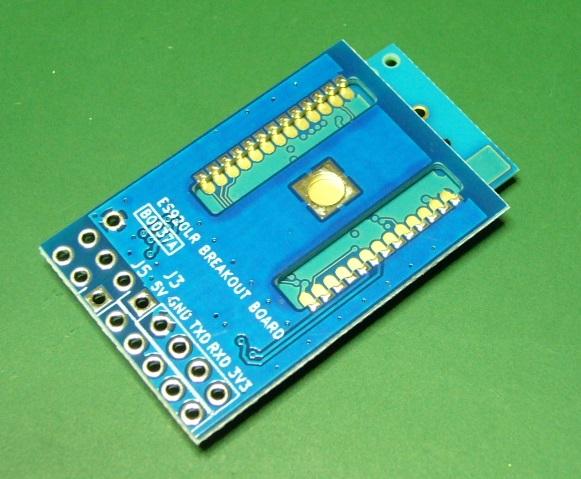 WSB001173.jpg