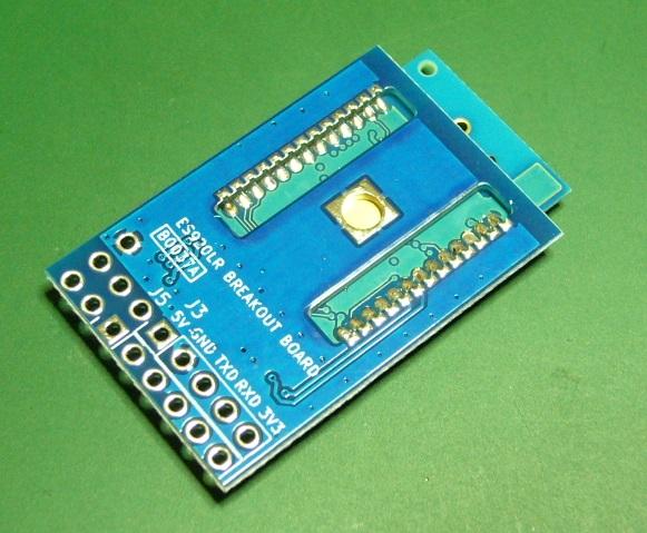 WSB001174.jpg