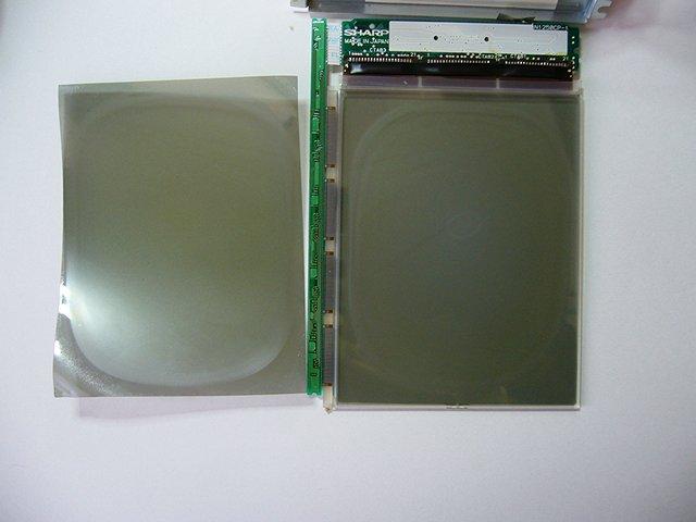 P1120319.JPG