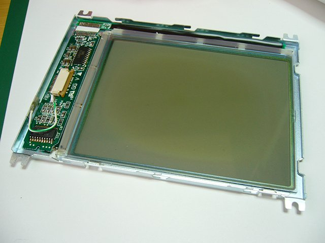 P1120338.JPG